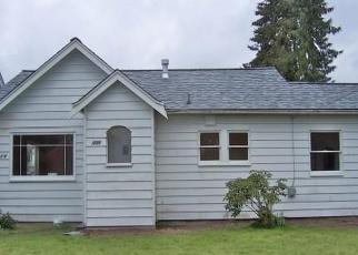 Pre Foreclosure in Bremerton 98312 N WYCOFF AVE - Property ID: 1187454534