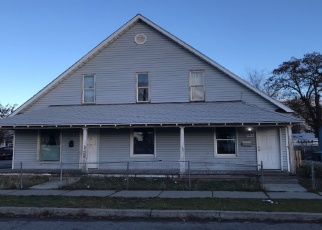 Pre Foreclosure in Spokane 99217 N LACEY ST - Property ID: 1187480823