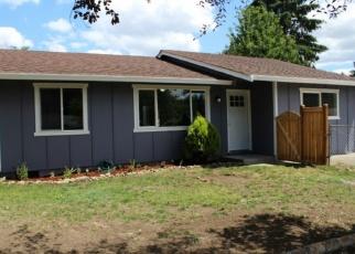 Pre Foreclosure in Spanaway 98387 5TH AVENUE CT E - Property ID: 1187533813