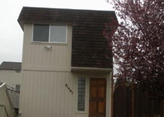 Pre Foreclosure in Seattle 98198 4TH PL S - Property ID: 1187545184
