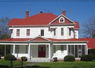 Pre Foreclosure in Disputanta 23842 HINES RD - Property ID: 1187581996