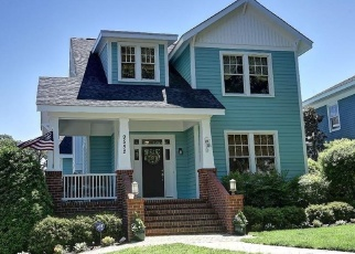 Pre Foreclosure in Norfolk 23518 25TH BAY ST - Property ID: 1187602123