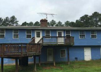 Pre Foreclosure in King George 22485 SPRINGFIELD LN - Property ID: 1187621397