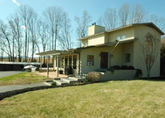 Pre Foreclosure in Earlysville 22936 MARKWOOD RD - Property ID: 1187635413