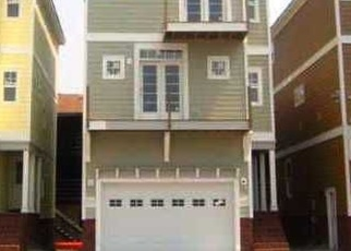 Pre Foreclosure in Norfolk 23518 3RD BAY ST - Property ID: 1187682269