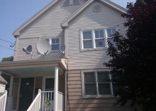 Pre Foreclosure in Boston 02125 DEWEY ST - Property ID: 1187836447