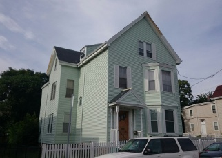 Pre Foreclosure in Boston 02125 BROOKFORD ST - Property ID: 1187928418