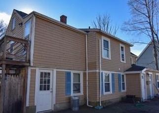 Pre Foreclosure in Malden 02148 BALDWIN ST - Property ID: 1187931484