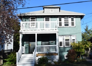 Pre Foreclosure in Allston 02134 HASKELL ST - Property ID: 1187933233