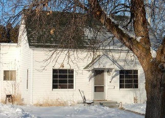 Pre Foreclosure in Lewiston 84320 S 200 W - Property ID: 1187968721