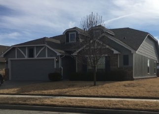 Pre Foreclosure in Owasso 74055 N 151ST EAST AVE - Property ID: 1187996300