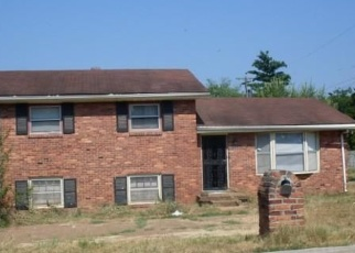Pre Foreclosure in Nashville 37207 RICHMOND HILL DR - Property ID: 1188073387