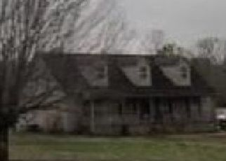 Pre Foreclosure in Columbia 38401 SOWELL MILL PIKE - Property ID: 1188132970