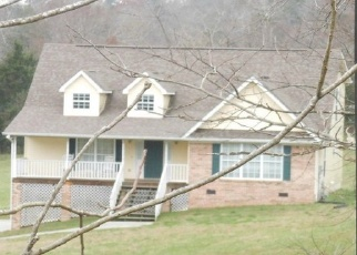 Pre Foreclosure in Hixson 37343 WALNUT RD - Property ID: 1188143461
