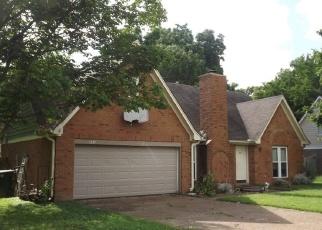 Pre Foreclosure in Memphis 38134 SYCAMORE MANOR CV - Property ID: 1188182898