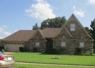 Pre Foreclosure in Millington 38053 COLORDAY CV - Property ID: 1188231950