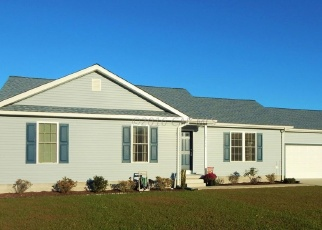 Pre Foreclosure in Milford 19963 THELMA LN - Property ID: 1188245518