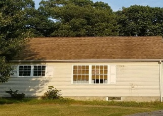 Pre Foreclosure in Lewes 19958 COVENTRY DR - Property ID: 1188248584