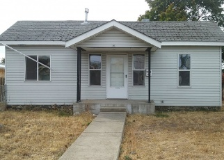 Pre Foreclosure in Spokane 99202 E PACIFIC AVE - Property ID: 1188321726