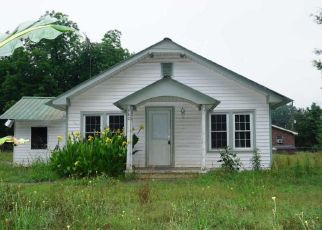 Pre Foreclosure in Leesville 29070 RIDGE RD - Property ID: 1188453103