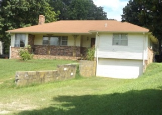 Pre Foreclosure in Millington 38053 AUSTIN PEAY HWY - Property ID: 1188529317