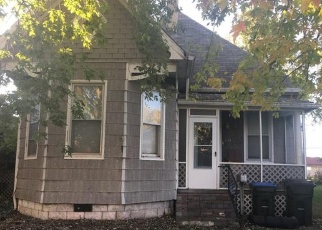 Pre Foreclosure in Dupo 62239 N 3RD ST - Property ID: 1188667276