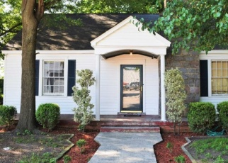 Pre Foreclosure in Cayce 29033 LEXINGTON AVE - Property ID: 1188742617