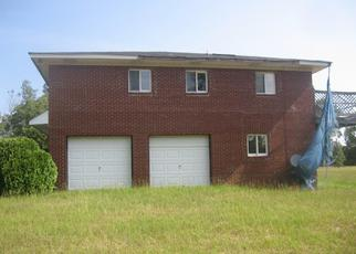 Pre Foreclosure in Leesville 29070 MARCELLUS RD - Property ID: 1188746105