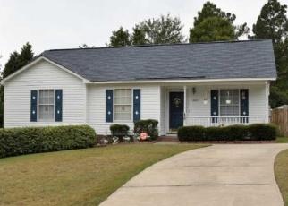 Pre Foreclosure in Lexington 29072 ELMHURST CT - Property ID: 1188749179