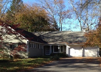 Pre Foreclosure in Pennington 08534 WEIDEL DR - Property ID: 1188918234