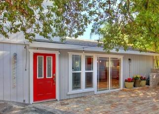 Pre Foreclosure in Loomis 95650 HORSESHOE CIR - Property ID: 1188961156