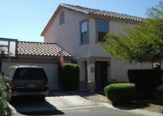 Pre Foreclosure in Apache Junction 85119 S BOWMAN RD - Property ID: 1188962479