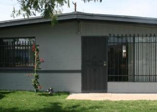 Pre Foreclosure in Phoenix 85040 E CHIPMAN RD - Property ID: 1189021158