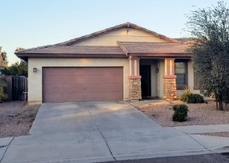 Pre Foreclosure in Phoenix 85043 W SUPERIOR AVE - Property ID: 1189031236