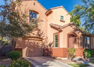 Pre Foreclosure in Phoenix 85035 W CYPRESS ST - Property ID: 1189093430