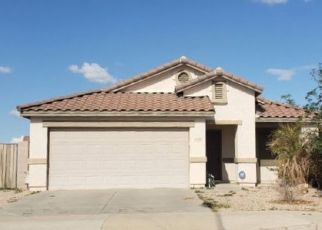 Pre Foreclosure in Mesa 85212 E RALEIGH AVE - Property ID: 1189096498
