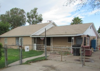 Pre Foreclosure in Mesa 85203 N STAPLEY DR - Property ID: 1189097817