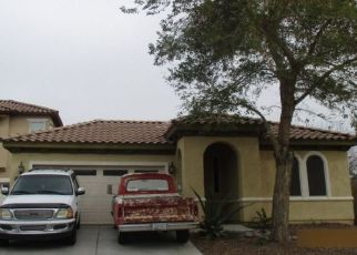 Pre Foreclosure in Chandler 85225 N MASON DR - Property ID: 1189105702