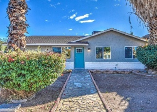 Pre Foreclosure in Phoenix 85043 W TAYLOR ST - Property ID: 1189121908