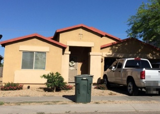 Pre Foreclosure in Tucson 85756 S AVENIDA SANTA CAROLINA - Property ID: 1189181913
