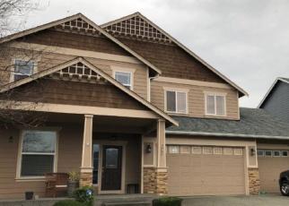 Pre Foreclosure in Bonney Lake 98391 211TH AVE E - Property ID: 1189262940