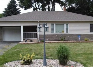 Pre Foreclosure in Peoria 61605 S SCHMIDT AVE - Property ID: 1189617239