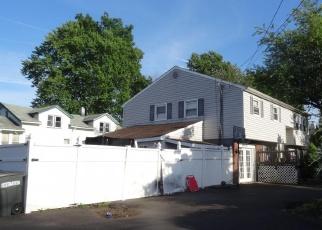 Pre Foreclosure in Feasterville Trevose 19053 FERNBROOK AVE - Property ID: 1189652285