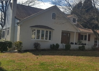 Pre Foreclosure in Southampton 18966 CHARLOTTE AVE - Property ID: 1189662805