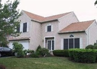 Pre Foreclosure in Newtown 18940 FOUNTAIN RD - Property ID: 1189727621