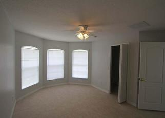 Pre Foreclosure in Kissimmee 34759 DON WAY - Property ID: 1189821342