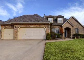 Pre Foreclosure in Edmond 73013 BRIARWYCK - Property ID: 1189962820