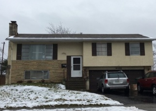 Pre Foreclosure in Columbus 43229 TAMARACK BLVD - Property ID: 1190066163