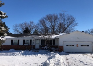 Pre Foreclosure in Bowling Green 43402 N DIXIE HWY - Property ID: 1190080626