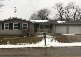 Pre Foreclosure in Junction City 43748 FLAGDALE RD S - Property ID: 1190100329
